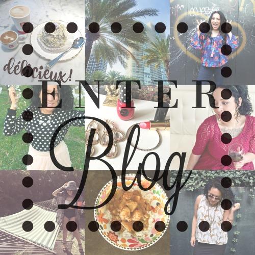 EnterBlog_2