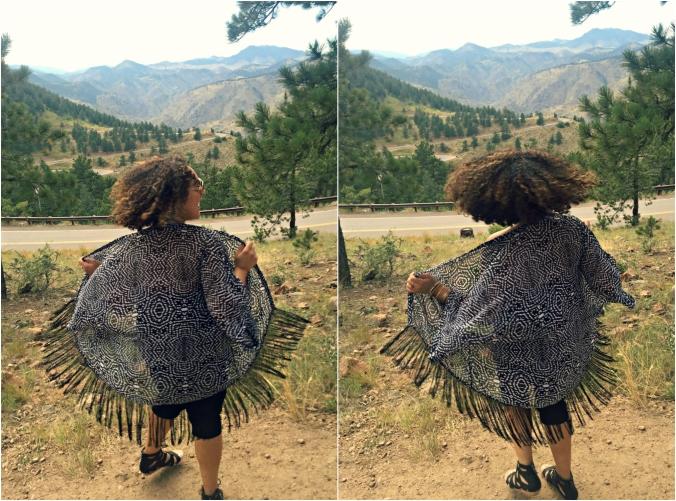 bohomountain_collage