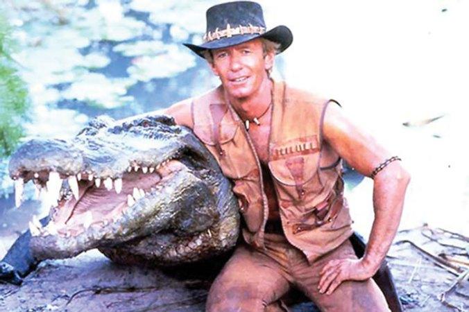 Crocodile-Dundee-h1