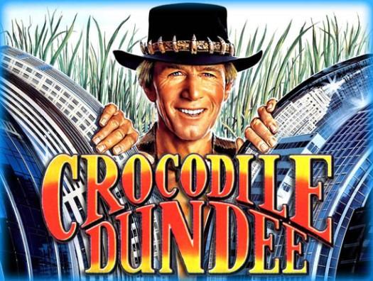 crocodiledundee_blue