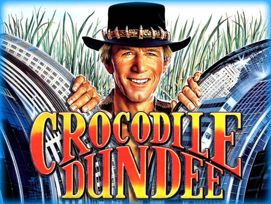 crocodiledundee_blue