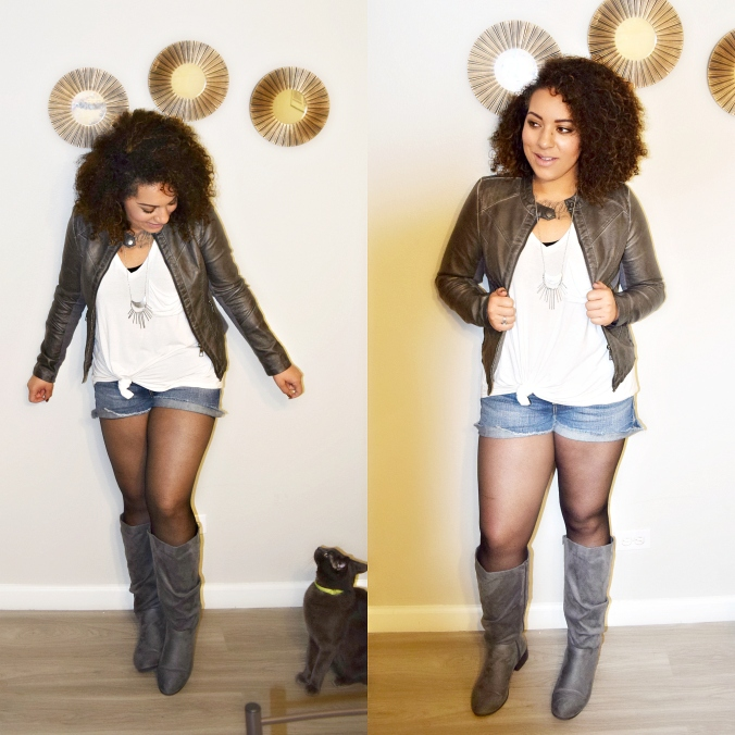 leatherjacket_shorts