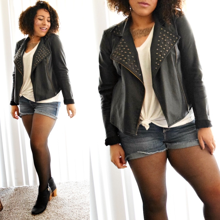 shortstights_leatherjacket