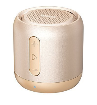 gold-speakers
