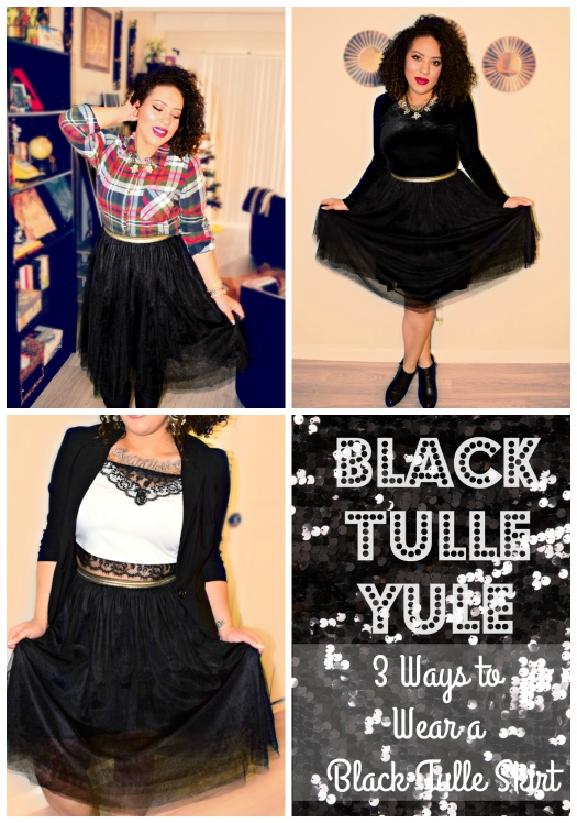 holiday black tulle skirt.jpg
