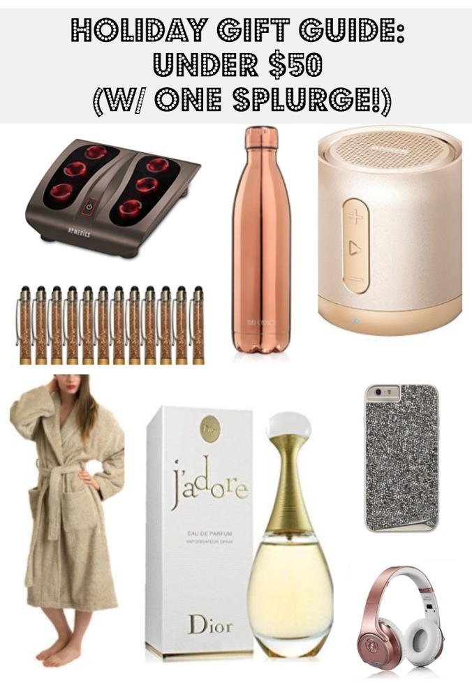 holiday-gift-guide-2016