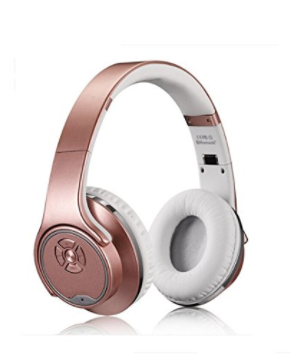 rose gold headphones.png