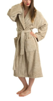 turkish-bathrobe