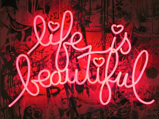 life-is-beautfiul
