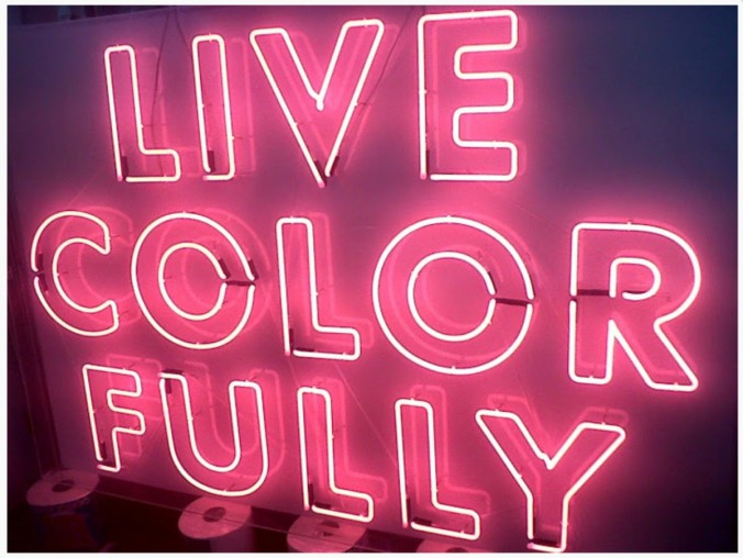 neon-sign-store-live-color-fully-the-chromologist