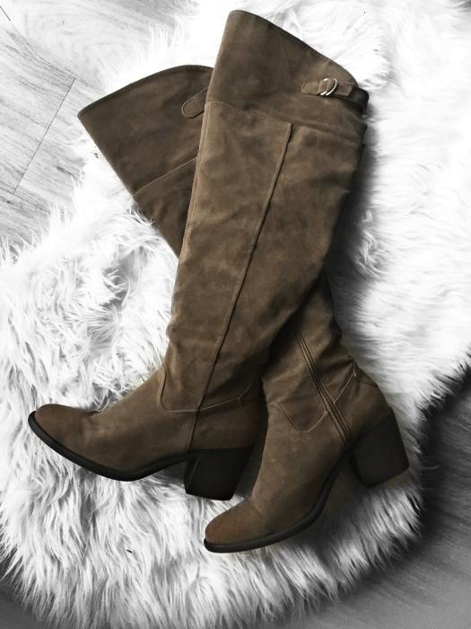 otk-boots_brown