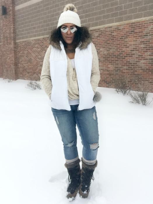snow-day-glow-day_4