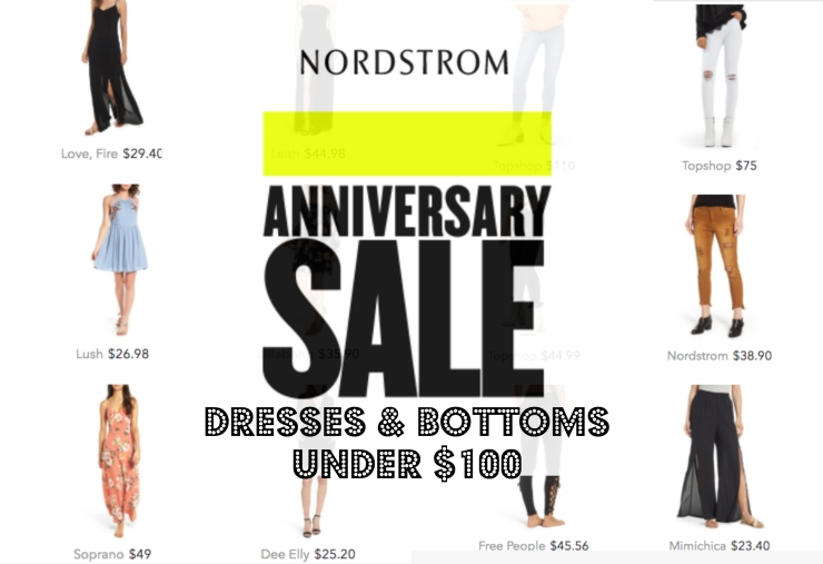 nordstrom_ann_sale_2017_THGG_banner_DRESSES_N_BOTTOMS.jpg