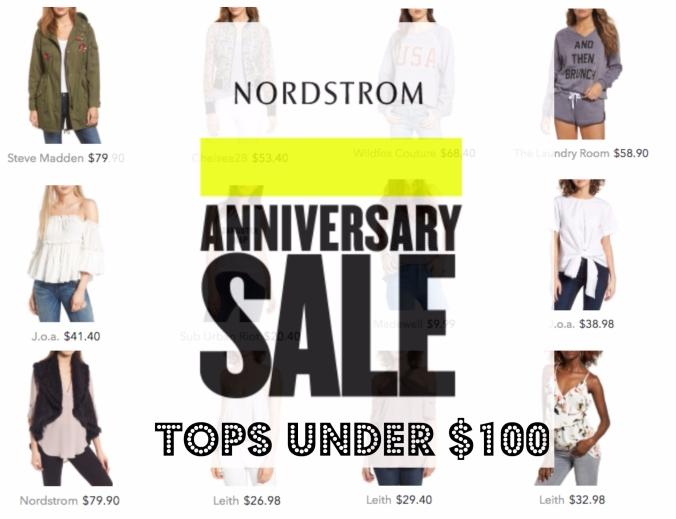 nordstrom_ann_sale_2017_THGG_banner_TOPS