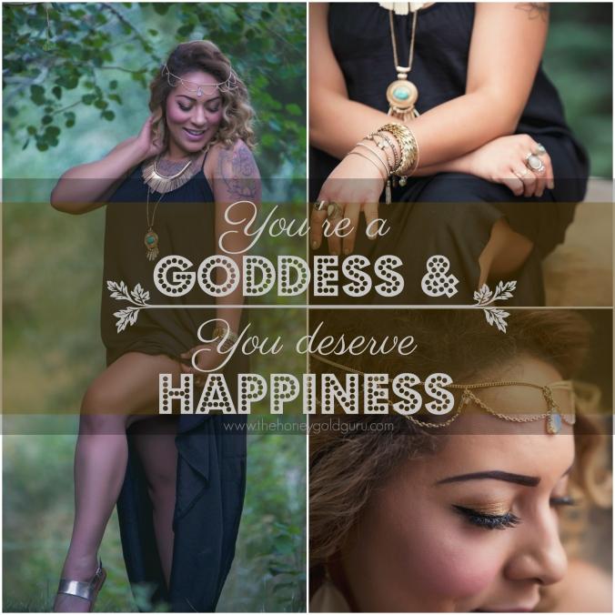 goddess banner_THHG