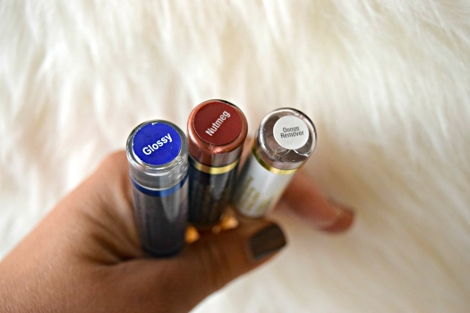The_HoneyGold_Guru_LipSense_Review_3